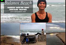 [Narvacan] ► Ilocos Sur. Philippines