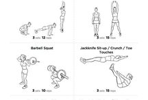 printable exercises