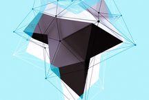 geometrizaciones