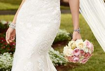 Wedding / Wedding dresses