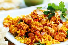 easy pakistani recipes