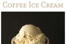 アイスクリーム…ice cream♡