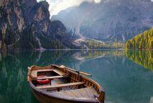 Italia - Paesaggi