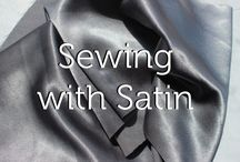 Sewing's tips