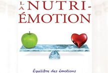la nutri émotion