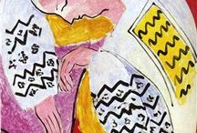 Matisse's