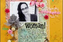 im-a-woman