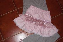 girls  handmade dress and clothers / Handmade... from Szilvias