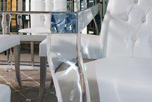 rome italy / interior desig