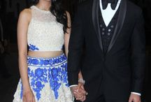 bollywood real maried couples