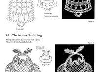 kerst-idee / by Lidy Ellens