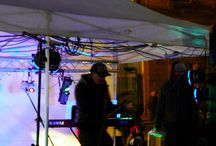 2012 Glossopdale Local Events / Photo's from Glossopdale Local Events 2012