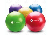 Gymnastikball Pilatesball Fitnessball
