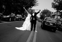 Lewisburg Wedding Photography
