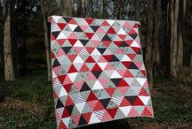 quilting in Judy