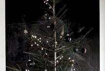 Christmas // Winter