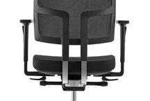 Çalışma Koltukları | Task Chairs