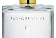 AddictedToPerfume / Parfume