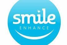 Smile Enhance 7 day detox- Teeth Whitening Kit / Smile Enhance 7 Day Detox Kit Why Bleach stains when you can remove them??  ✔️ No Bleach  ✔️ Whitens Teeth ✔️ Approved  ✔️ Non Sensitive  ✔️ Quick & Easy ✔️ No big dental fees