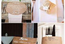 - Souvenirs & Mots doux - / Livre d'or