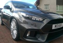 New Car Protection Glasgow / New Car Protection Glasgow.