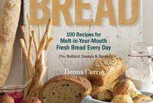 Cookbooks / Interesting cookbooks  #thegoodforkcookbook #abramsdinnerparty #sp