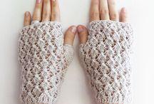 hand made, heart made