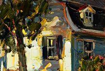 pintori / by Johanna
