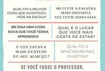 La Psicologia / Clínica de Psicologia  www.lapsicologia.com.br  (relações interpessoais, desenvolvimento humano, orientação profissional e educação).