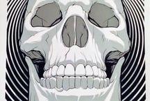 """""""Bone Daddy"""""""