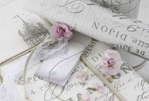 Paper and Imagination..