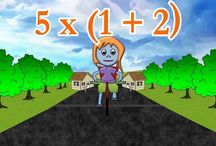 Math-Algebra