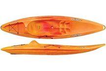 old-town-heron-jr-kayak-1159691498