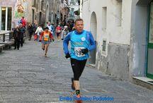 VIETRI 2016 / Atletica San Nicola