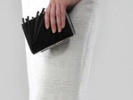 Gowns / by Grace Spilotro-Razny
