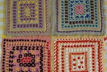 Binka Sewing Club