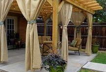 Home Decor ideas / Home decor ideas and inspiration