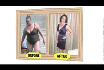 Venus Factor System / Does it ever seem to you like all of the weight loss programs are made for aliens? Sometimes it seems that way to me, because they just don't seem to work! No, I know they're not really designed for aliens, but they are in fact designed for men