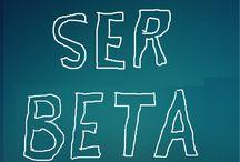 Tim Beta 5