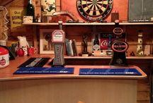 pub shedz