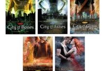 books / i like to read / by Addie Ferguson