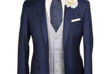 tailorshandmade
