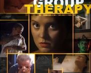 Group Therapy: OCD (2017) 1h 30min | Comedy