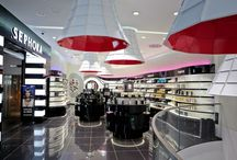 store lusso