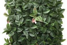 Artificial Hedge / Buy Artificial Box Hedge on Greenery Imports at discount price. We are the leading supplier of high quality Artificial Hedge.