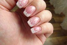 Körmök (Nails)