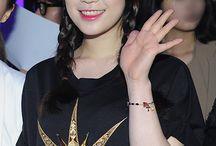 Kara: YoungJi