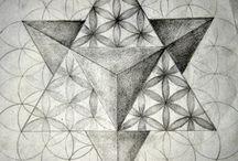 gemetria