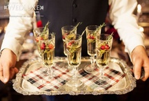 Entertining / by Wedding Elegance by Nahid
