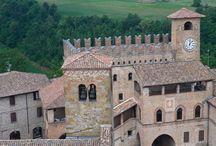 Beautiful Italy: Emilia Romagna
